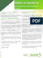 estandares_carga_peligrosas.pdf