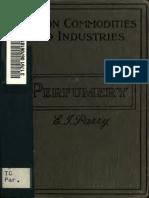 rawmaterialsofpe00parruoft.pdf