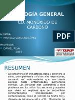 UAP GEOLOGÍA G- CO.pptx