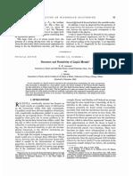PhysRev.145.83.pdf