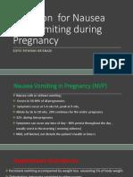 06. Prof. Sofie - PADANG- Nutrition for NVP.pdf
