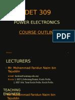 Det 309_1st Lecture (1)