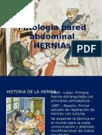 HERNIAS TEMA UAP COM.pptx