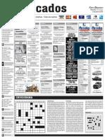 Clasificados 31-7-16.pdf