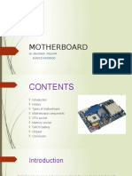 MOTHERBOARD.pptx