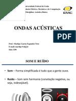 2 Ondas Acústicas.pdf