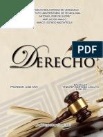 unidad I derecho.pdf