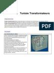 Tunisie Transformateurs.pdf