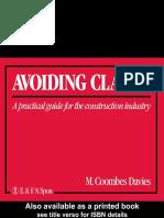 [Coombes_Davies,_M._Coombes_Davies]_Avoiding_Claim.pdf