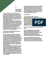 CUVEAS AND SABANPAN.pdf