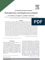 2011_j_comp_pathol_08_melanophorma.pdf