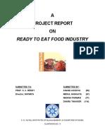 Final-Ready-to-Eat.pdf