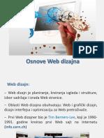 Osnove Web Dizajna2