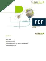 Review Presentation 2015