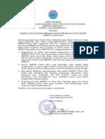 19.-PANLOK-50-SURABAYA.pdf