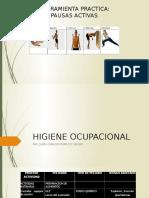 2.-HIGIENE-OCUPACIONAL.pptx
