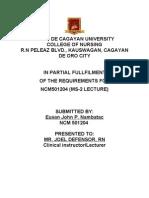 26019383-Pathophysiology