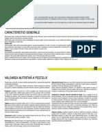 CarteBucatePest.pdf
