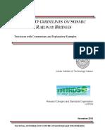 IITK-RDSO.pdf