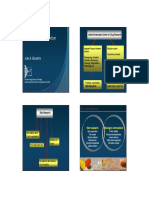 course 1 day 1 general introduction PDF.pdf