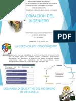 FORMACION DEL INGENIERO.pptx