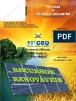 Revista Química Industrial