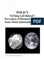 NoThing_Left_Behind_Policy_v5.pdf