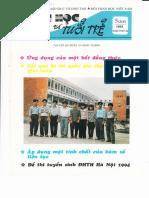 THTT So 215 Thang 05 Nam 1995