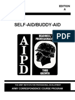 Self-Aid-Buddy-Aid.pdf