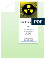 Radioisotop