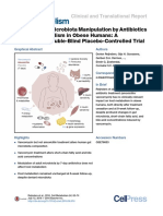 Effects of Gut Microbiota Manipulation by Antibiotics.pdf
