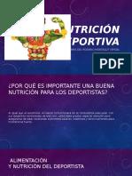 Nutrición deportiva.pptx