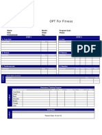 NASM OPT Programming Template (PDF, 39k)