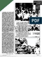 1985.05.02 ABC (III) Empresarios y Sandinistas (2)