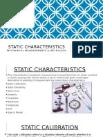 staticcharacteristics-130909041451-.pptx