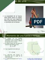 23301505-torque-momento-de-una-fuerza-130119161957-phpapp01.pdf