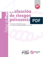 ficha eval riesgos psicosociales (1).pdf