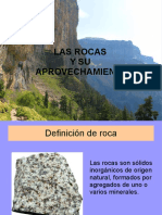 rocas-pdf-110426025149-phpapp01