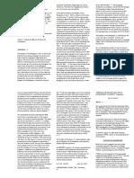 Sovern Consti PDF