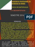 RESISTENCIUA DE MATERIALES.pptx