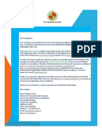 OFIPI Invitation MSCA-IF (UJA).pdf