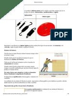 Sistemas de Fuerzas.pdf Estatica