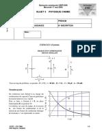 50669498-GEIPI-ENI-PHYSIQUE.pdf