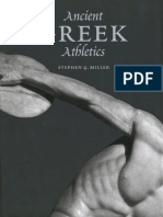 Ancient_Greek_Athletics.pdf