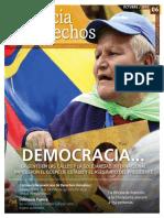 Revista Justicia y Derechos Ecuador 06