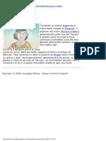 MITOLOGIA GRECA ILLUSTRATA.pdf