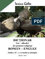 Dictionar_de_termeni_religiosi_Ed._a_-_a.pdf