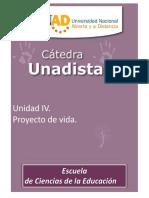 Unidad_IV