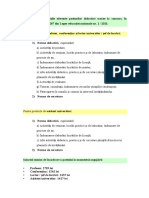 09 Atributiile Si Salariile 2013