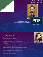 Friedrich-Nietzsche.pptx